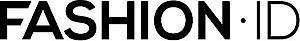 FASHION ID's Company logo