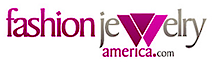 Fashion Jewelry America's Company logo