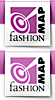 Fashion Map Srl's Company logo