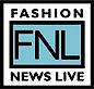 Fashion News Live's Company logo