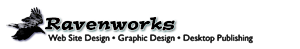Fashion Patterns By Coni's Company logo