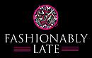 Myfashionablylate's Company logo