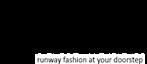 Fashionatclick's Company logo