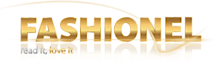 Fashionel.mk's Company logo