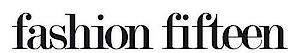 Fashionfifteen.com's Company logo