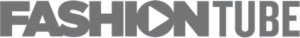 Fashiontube's Company logo