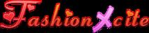 Fashionxcite's Company logo
