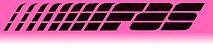 Fasiautomotika's Company logo