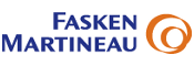 Fasken Martineau's Company logo