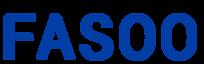 Fasoo's Company logo