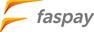 Faspay's Company logo