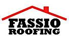 Fassio Roofing's Company logo