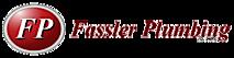 Fassler Plumbing's Company logo