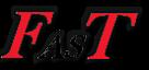 Fast & No Frills's Company logo