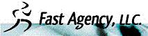 Fast Agency's Company logo