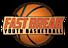 Fast Break Youth Basketball