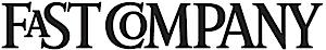 Fast Company's Company logo