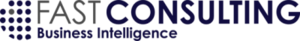 Fast Consulting's Company logo