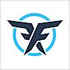 Buypinterestfollowers's Company logo