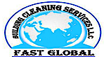 Fast Global Cleaning Services's Company logo
