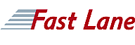 Fast Lane Consulting & Education Services's Company logo