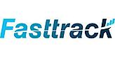 Fast Track International's Company logo
