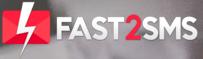 Fast2SMS's Company logo