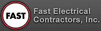 Fastelect's Company logo