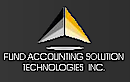 Fastsw's Company logo