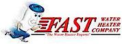 Fast Water Heater Company, LLC's Company logo