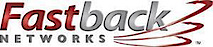 Fastback Networks's Company logo