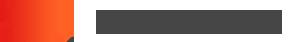 Fastbase Inc.'s Company logo