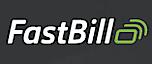 Fastbill's Company logo