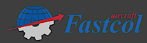 Fastcol's Company logo