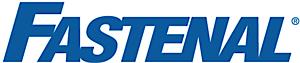 Fastenal's Company logo