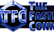 West Coast Winsupply's Competitor - Fastener Connection logo
