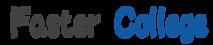 Fastercollege's Company logo