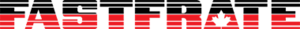 Fastfrate's Company logo
