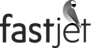 SpiceJet's Competitor - Fastjet logo