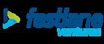 Fastlane Ventures's Company logo