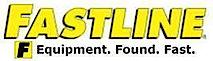 Fastline Publications's Company logo