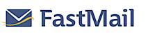 FastMail Pty Ltd's Company logo