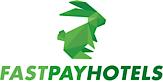 Fastpayhotels's Company logo