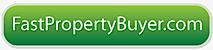 FastPropertyBuyer's Company logo