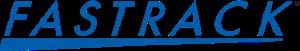 Onlyfastrack's Company logo