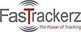 Fastrackerz's Company logo
