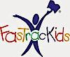 FasTracKids's Company logo