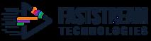 Faststream Technologies's Company logo