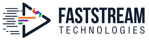 Image result for Faststream Technologies