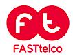 FASTtelco's Company logo